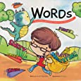 Words (Peace Dragon Tales)