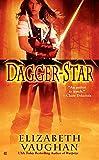 Dagger Star