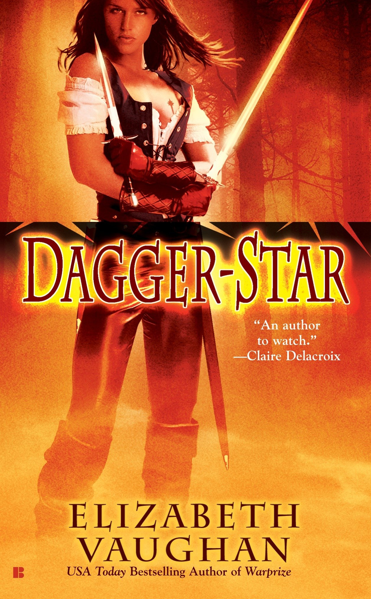 Dagger-Star (Epic of Palins, Book 1) pdf epub