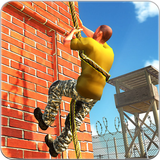 us-army-training-boot-camp-3d