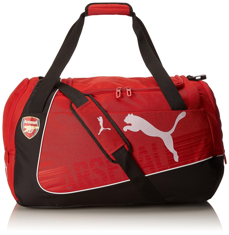 b11ffbf575 puma handbags 2017 cheap   OFF73% Discounted