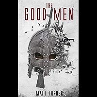 The Good Men (English Edition)