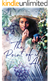The Point of It All (Sugar Valley Book 2)