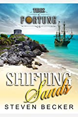 Shifting Sands (Tides of Fortune Book 4) Kindle Edition
