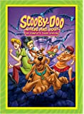 Scooby-Doo: Where Are You Complete Third Season [DVD] [Region 1] [US Import] [NTSC]