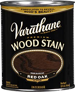rust-oleum 211723H oil base stain