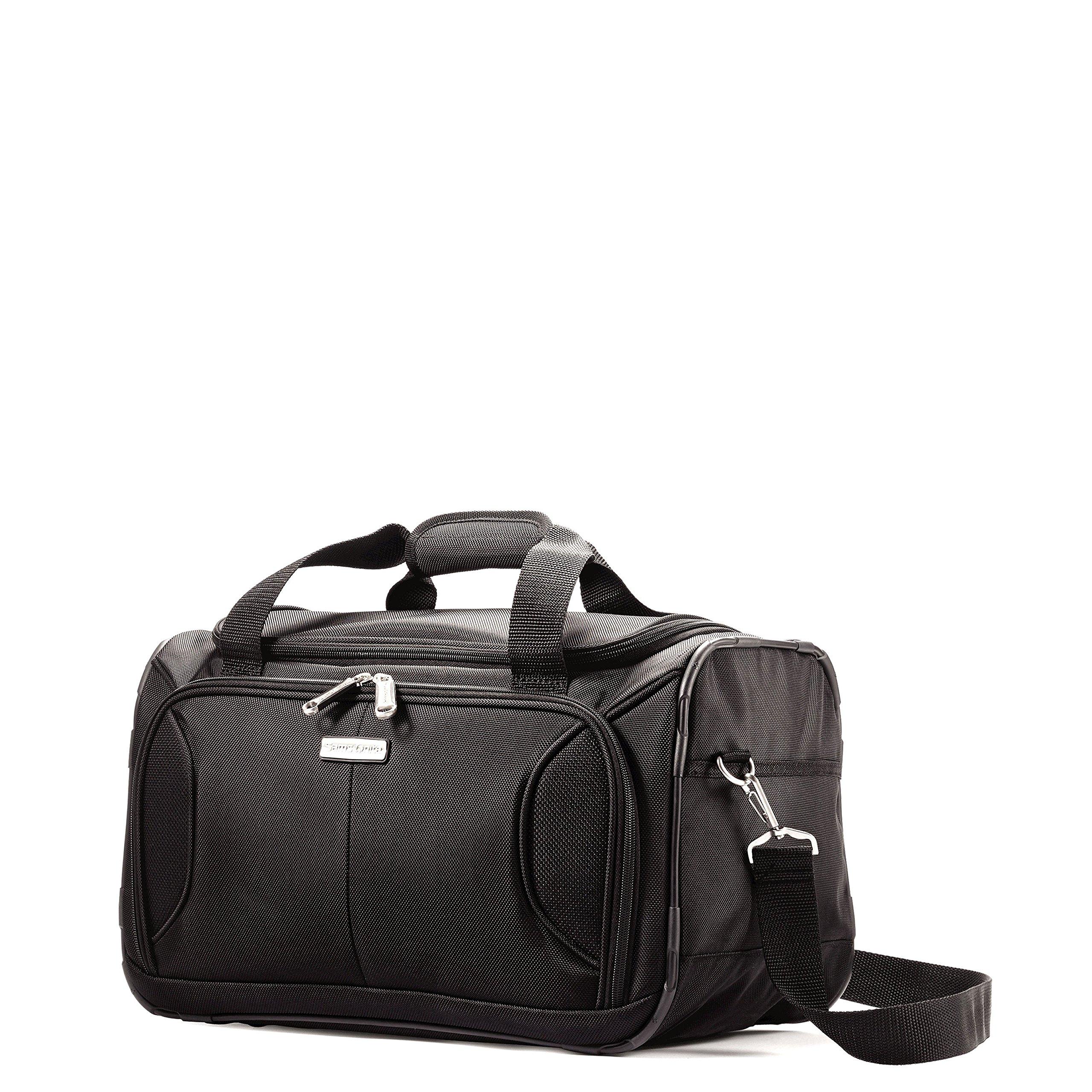 Samsonite Aspire Xlite Boarding Bag, Black