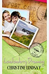 Londonderry Dreaming (Passport to Romance) Kindle Edition