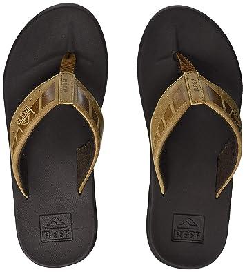 f3231edc4102 Amazon.com  Reef Men s Phantom LE  Shoes