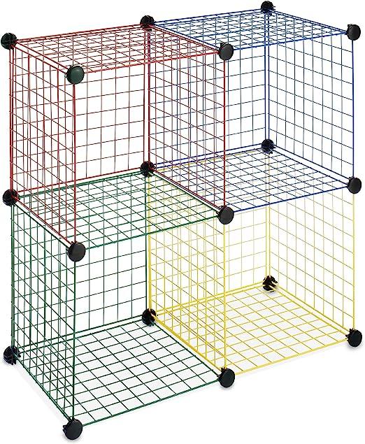 Whitmor 6256-978 product image 3
