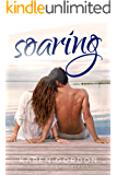 Soaring (The Vivienne Series Book 5)
