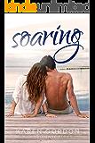 Soaring (The Vivienne Series Book 5)