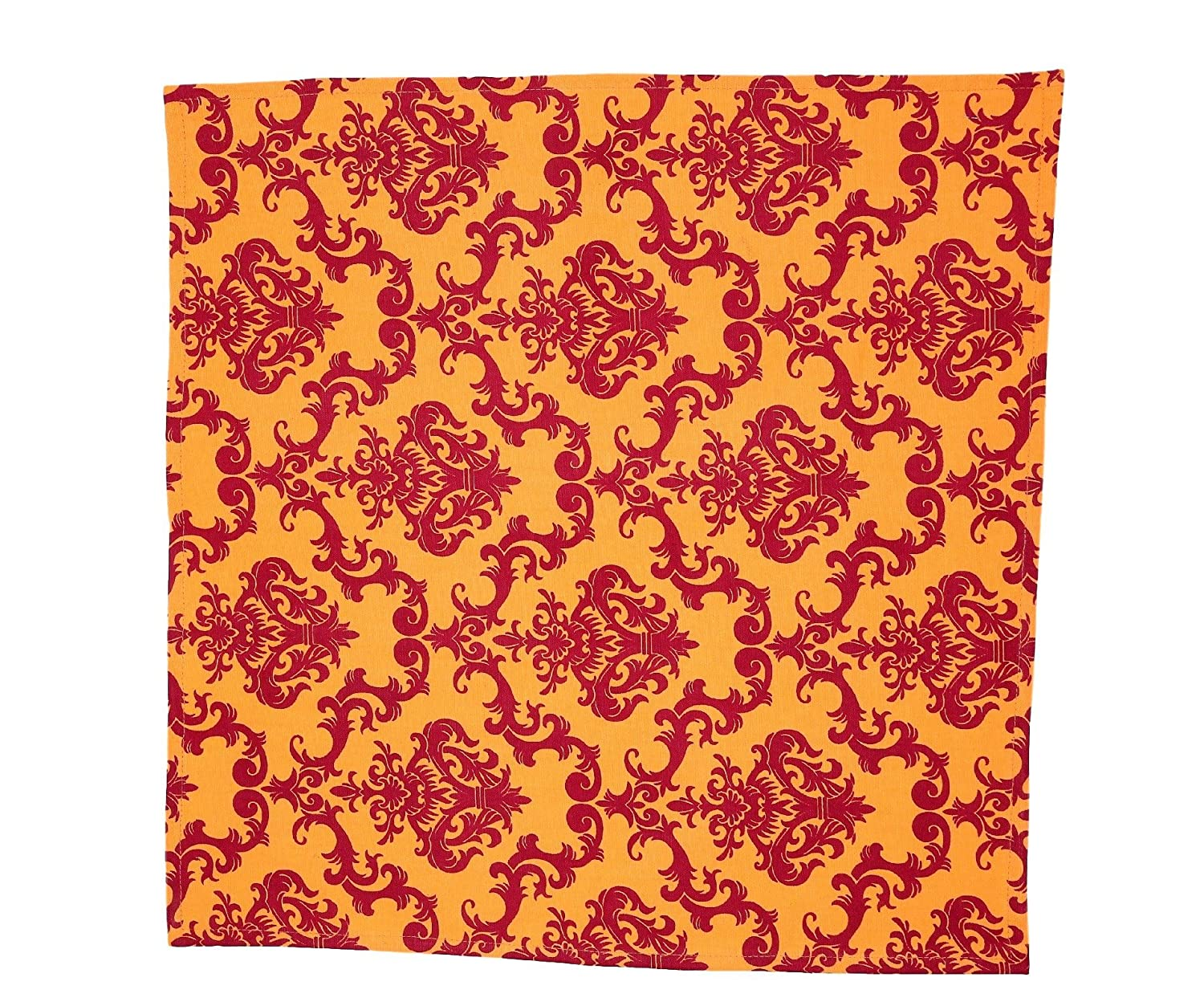 Patterned Cloth Napkins New Ideas