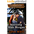 Marrying Alan Morgan: Australian Rural Romance (Love in Oxley Crossing Book 1)