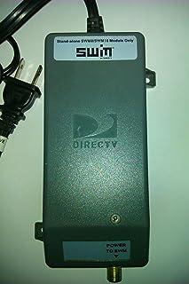91cceuspEhL._AC_UL320_SR214320_ amazon com directv swm16 single wire multi switch (16 channel directv swm 16 diagram at nearapp.co