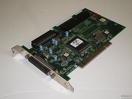 ADAPTEC AHA-2940AHA-2940W PCI SCSI CONTROLLER WINDOWS 8 X64 TREIBER
