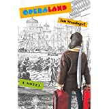 Operaland