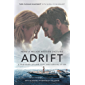 Adrift [Movie tie-in]: A True Story of Love, Loss, and Survival at Sea