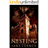 Nesting (Demonic Games Book 1)