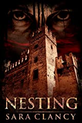 Nesting: Scary Supernatural Horror with Demons (Demonic Games Book 1) Kindle Edition