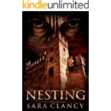 Nesting: Scary Supernatural Horror with Demons (Demonic Games Book 1)