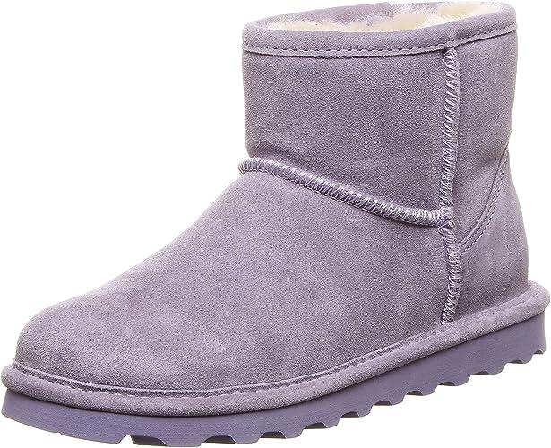 Alyssa Damenkollektion | Schuhe, Taschen und