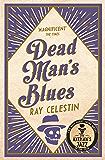 Dead Man's Blues (English Edition)