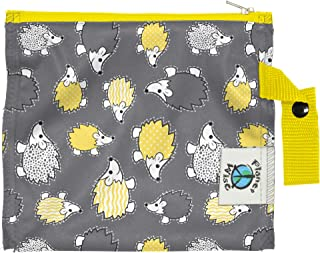 product image for Planet Wise Mini Lite Wet Bag - Hedgehog