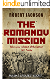 The Romanov Mission