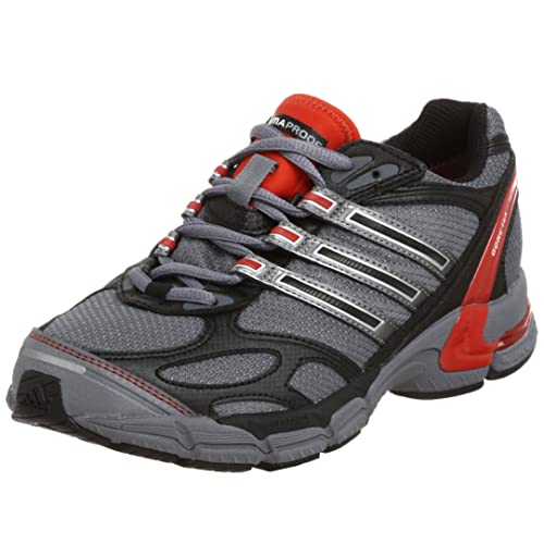 055c21c497bb94 Adidas Women s Supernova Sequence GTX Running Shoe