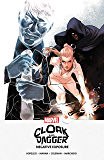 Cloak and Dagger: Negative Exposure (Cloak And Dagger - Marvel Digital Original (2018-2019))