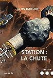 Station:La chute