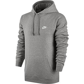 Sweat Nike Homme Capuche À Loisirs Sports Et wFqUF1