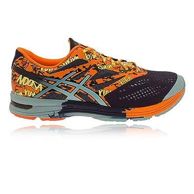 asics chaussures de running gel noosa tri 10
