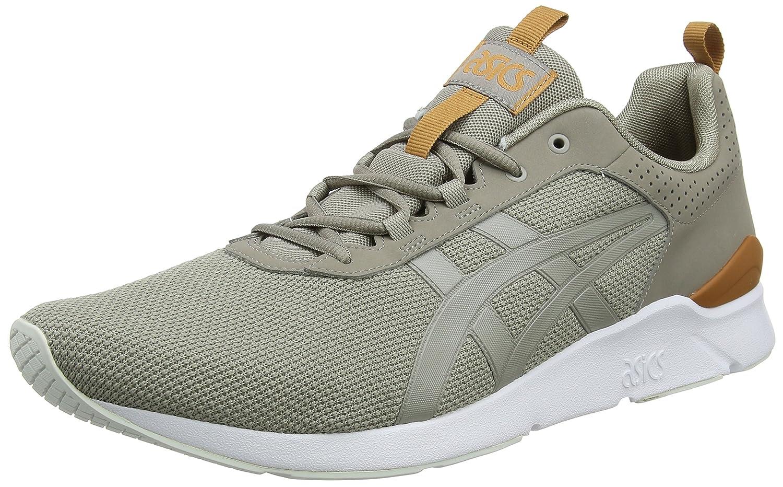 Gel Lyte Runner Moon Rock Sneakers-9 UK