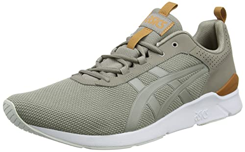 Amazon.com: Onitsuka Tiger - Asics Tiger - H6K2N9191 - Color: Grey - Size: 10.0: Shoes