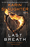 Last Breath (Kindle Single)