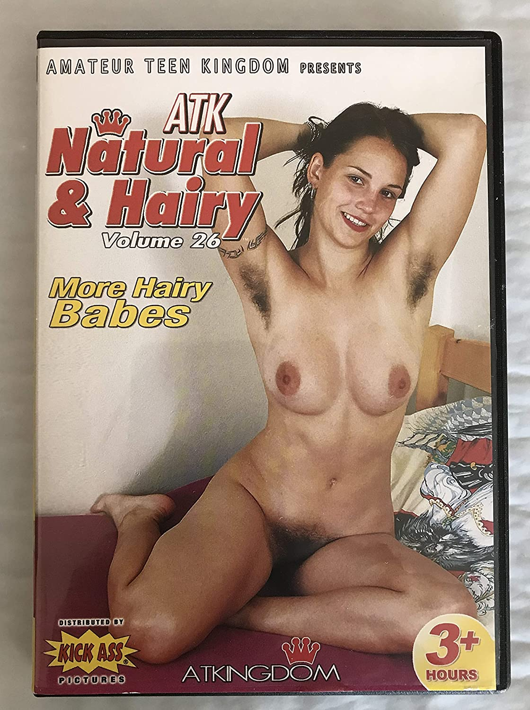 Big tit arab girls nude