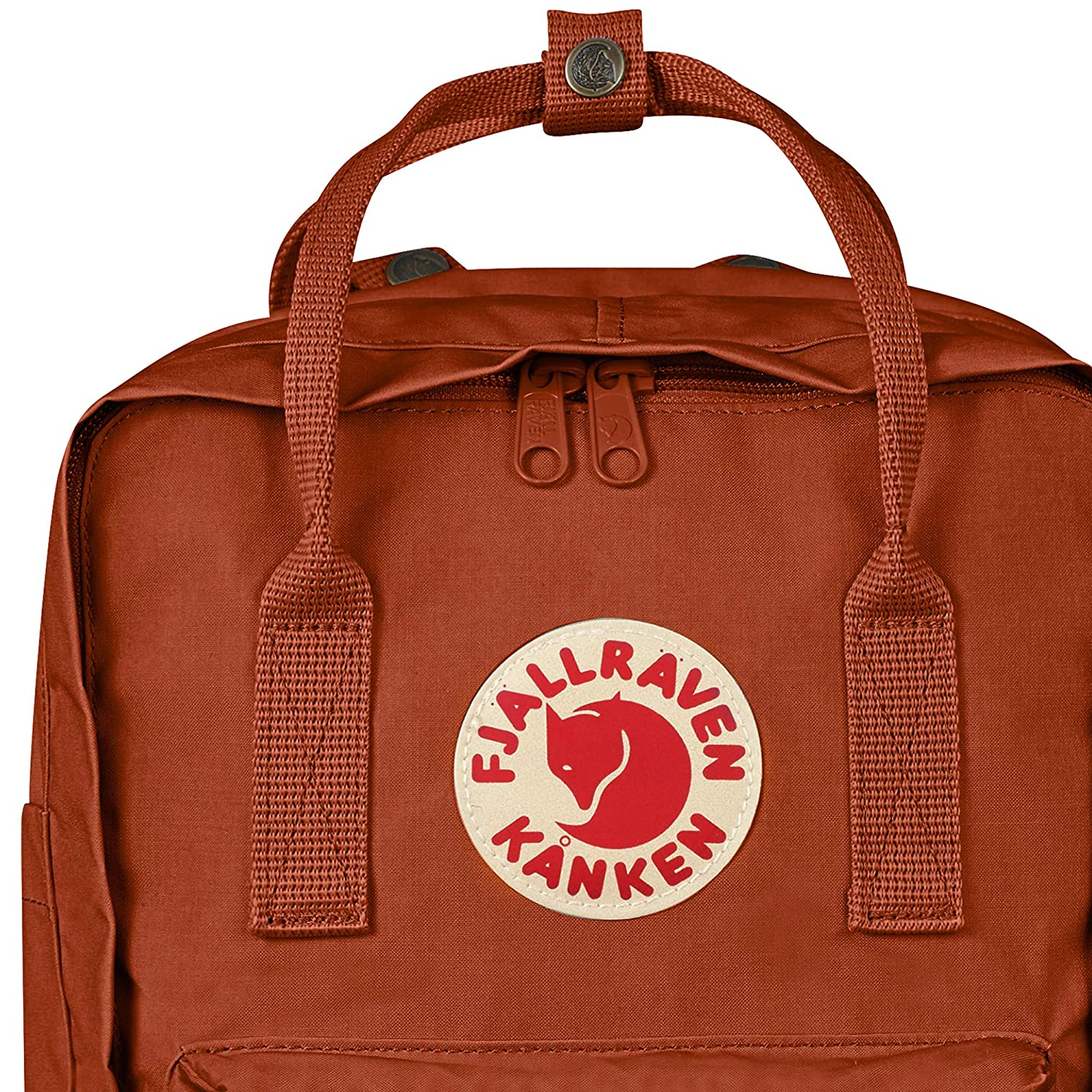 quite nice amazon 50% off Fjallraven - Kanken Laptop 13