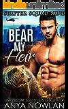 Bear My Heir (Shifter Squad Nine Book 1)