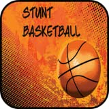 Stunt Basketball