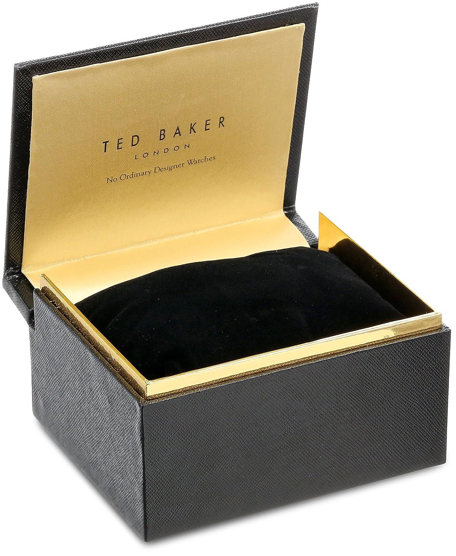 1afb348bfa6a10 Amazon.com  Ted Baker Women s TE4106
