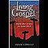 Daily Devotions for Lent 2018 (The Living Gospel)