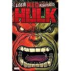 Hulk Vol. 1: Red Hulk (Hulk (2008-2013))