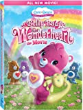 Care Bears: A Belly Badge For Wonderheart - The Movie [DVD]