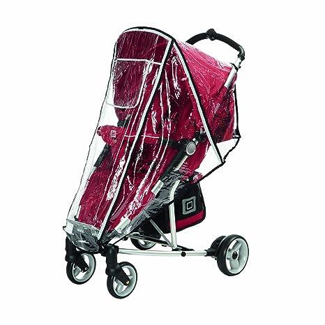 Moon 25071000 - Paraguas para carrito: Amazon.es: Bebé