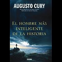 Hombre más inteligente de la historia, El (Biblioteca Augusto Cury)