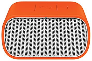 The 8 best ue boom mini portable speaker review