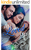 All Loved Up (Purely Pleasure Book 3)