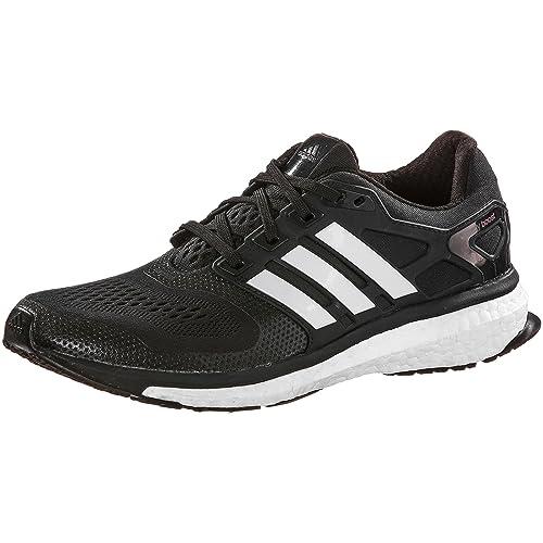 new concept dc3e2 22bc3 Adidas Energy Boost 2 ESM Women s Zapatillas Para Correr - 42